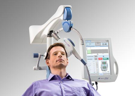 Image result for tms treatment