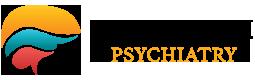 Principium Psychiatry