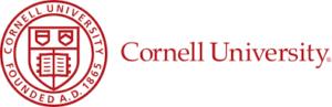 Cornell logo
