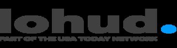 lohud. logo